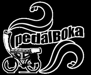 pedalBOka2b (Pedal… zer?)