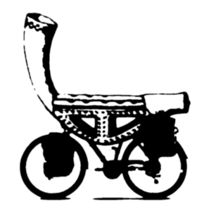 pedalBOkamoztuta (Pedal… zer?)