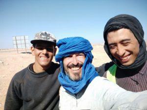 IMG_20191102_151039 (Agur, Mendebaldeko Sahara)