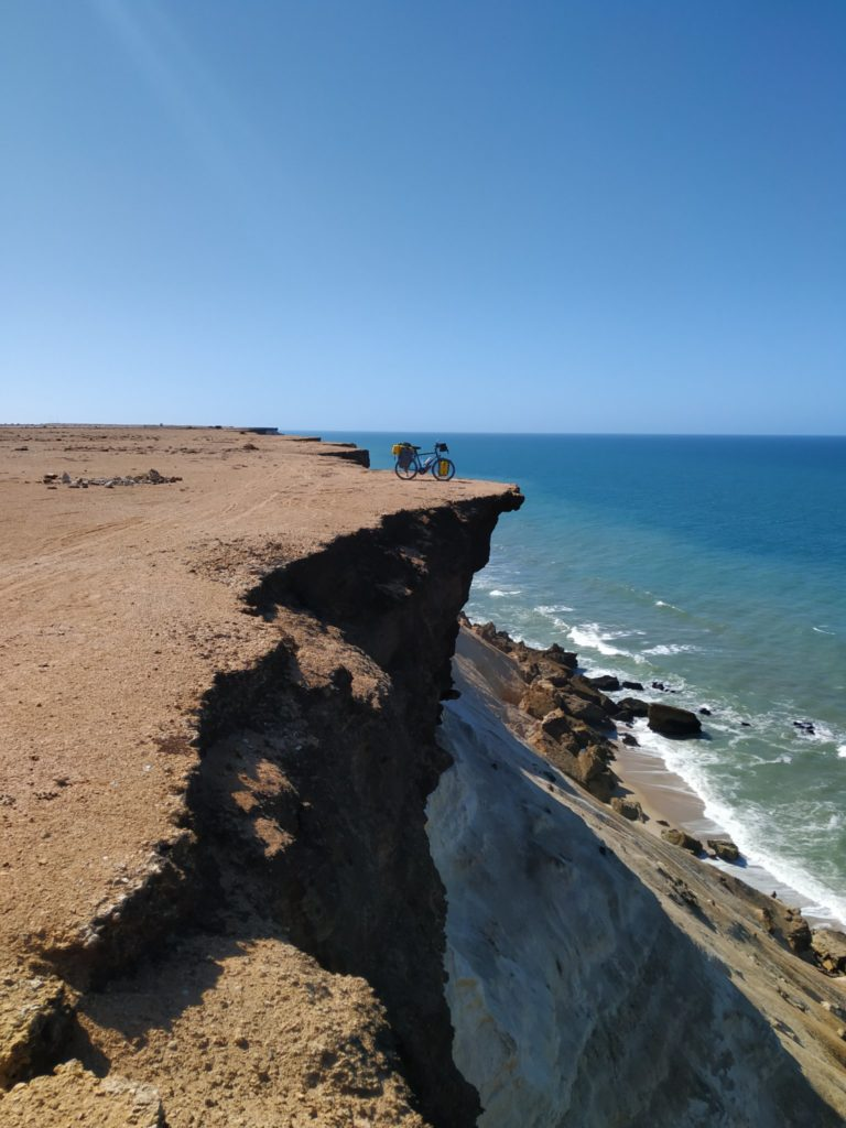 IMG_20191104_143658 (Agur, Mendebaldeko Sahara)