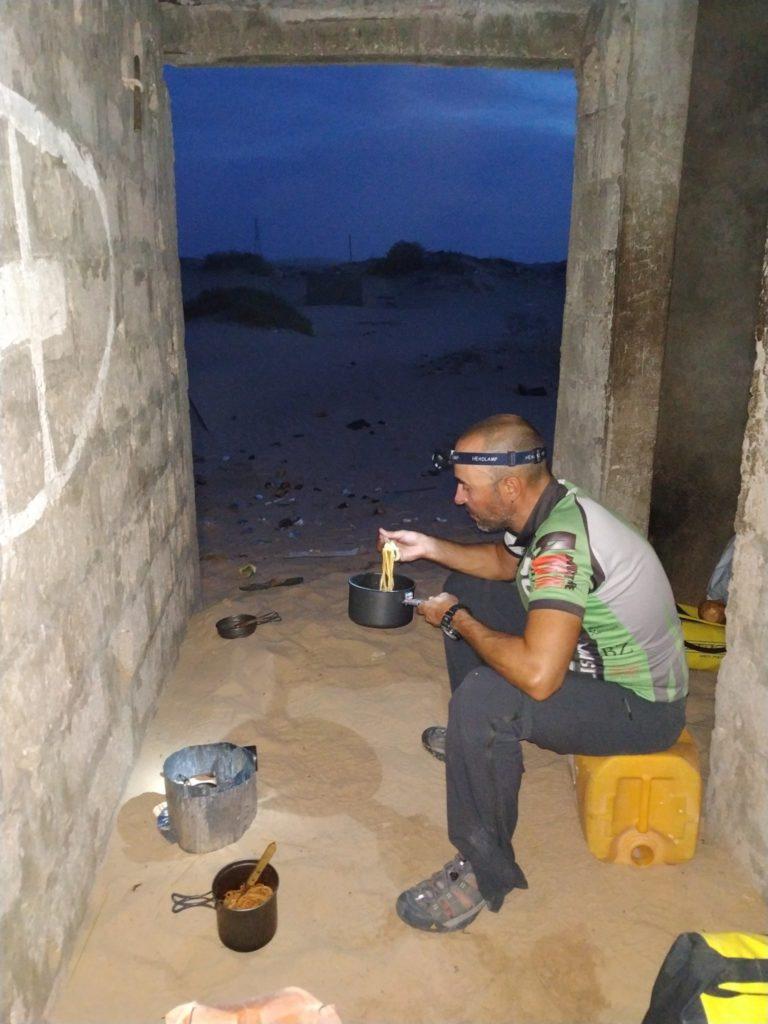 IMG_20191111_185144 (Mauritania)