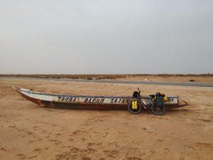 IMG_20191116_091940 (Mauritania)