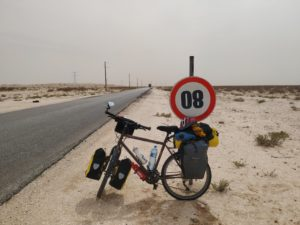 IMG_20191116_130819 (Mauritania)