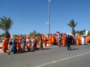IMG_20191125_120712 (Mauritania)